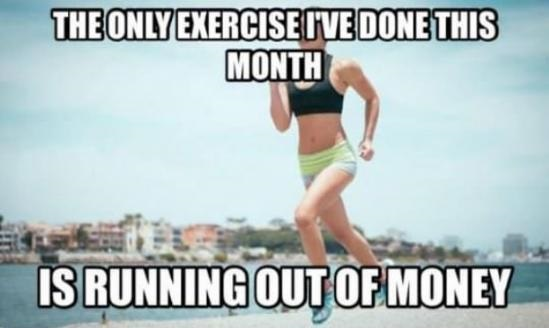 exercise-running-out-of-money