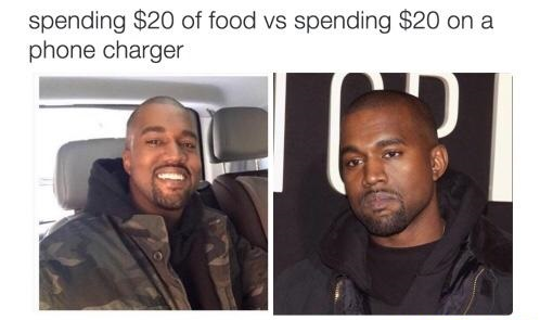 food-charger-kanye-west