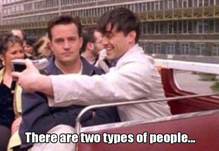 friends=chandler-joey-types