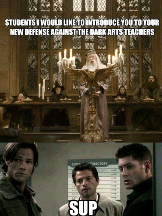 funny-Harry-Potter-supernatural-characters