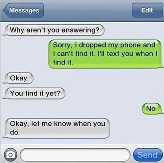 funny-text-lost-phone-old-bubbles