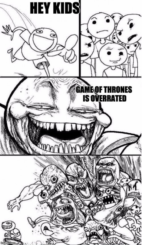 game-of-thrones-overated-comics