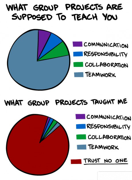 group-project-chart-statistics