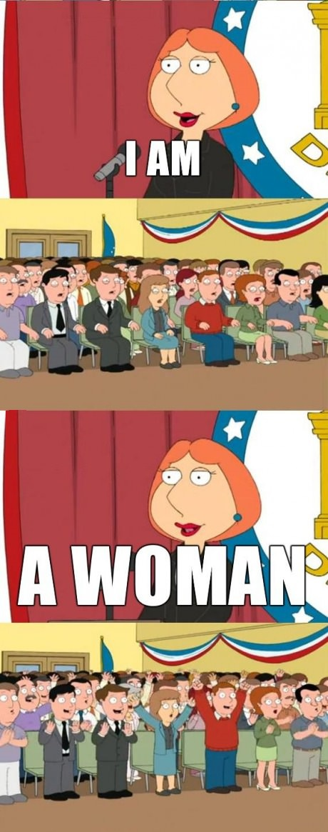 hillary-strategy-debate-family-guy