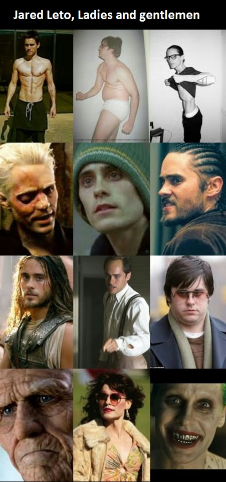 jared-leto-great-actor
