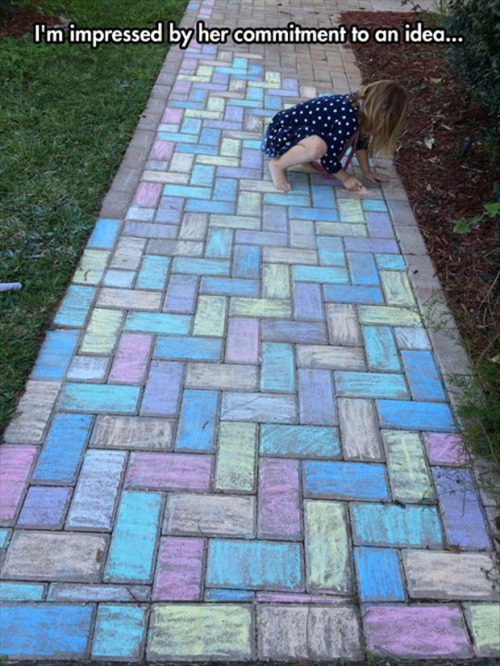 kid-chalk-commitment-idea