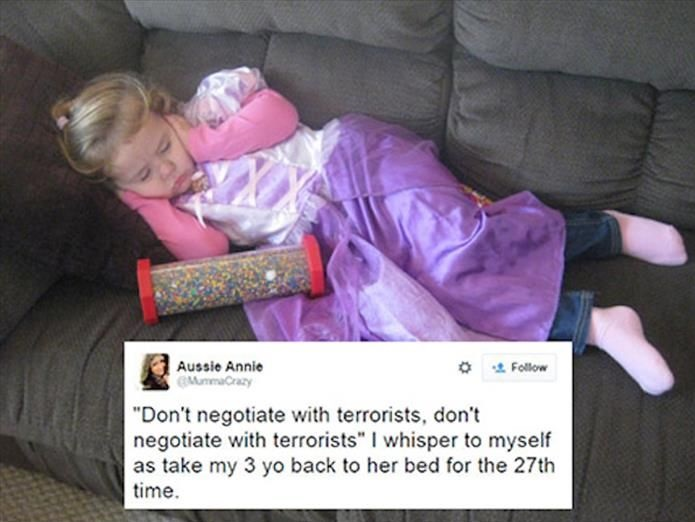 kid-sleep-nap-terrorist