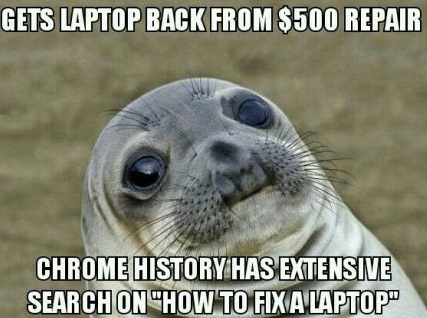 laptop-repair-awkward-moment-seal