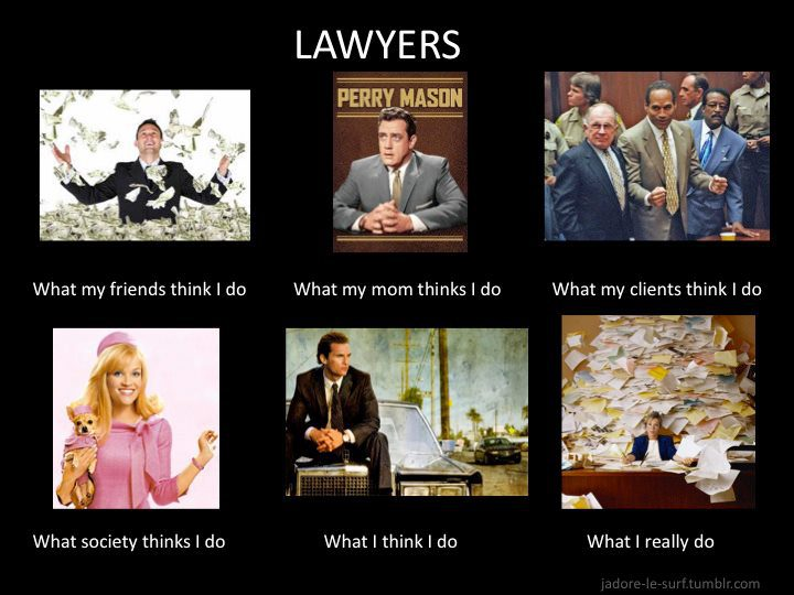 lawyers-parents-friends-job-reality
