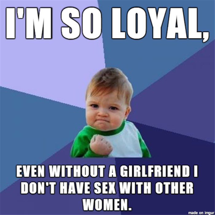 loyal-forever-alone-success-kid
