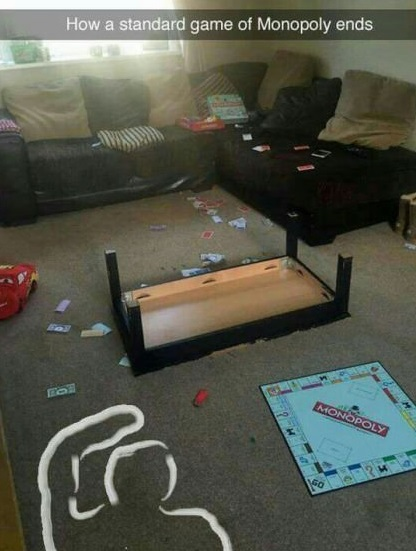 monopoly-fight-table-fail
