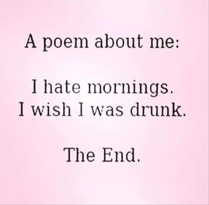 morning-poem-drunk-hate