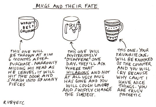 mugs-fate-cmics-favorite