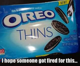 oreos-thins-fire-cookies