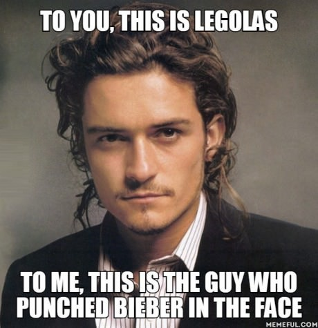 orlando-bloom-legolas-bieber-punch