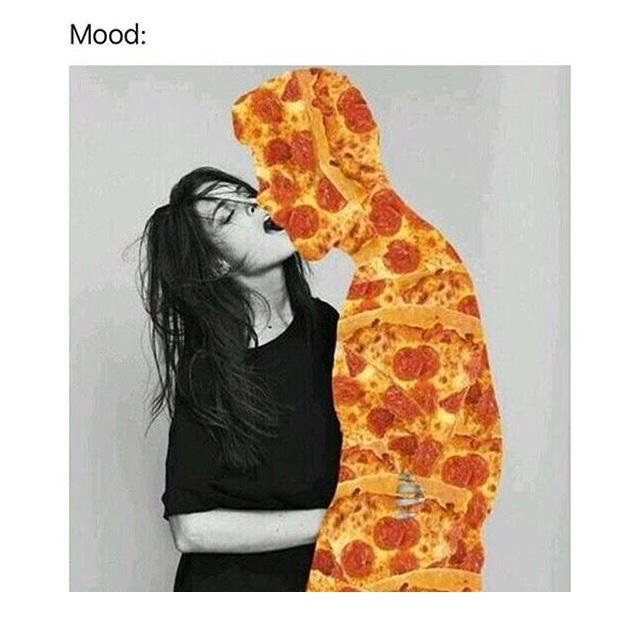 pizza-guy-kidd-mood