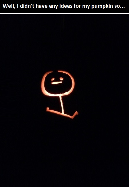 pumpkin-idea-carving-its-something