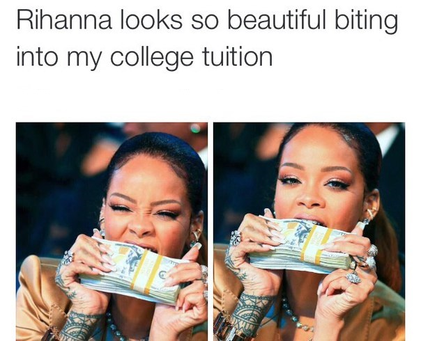 rihanna-money-biting-cute