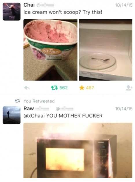 scoop-ice-cream-microwave-fail