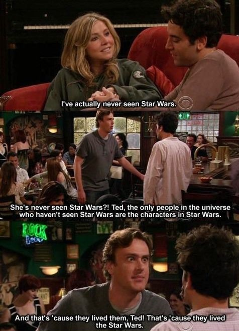 star-ward-how-i-met-your-mother