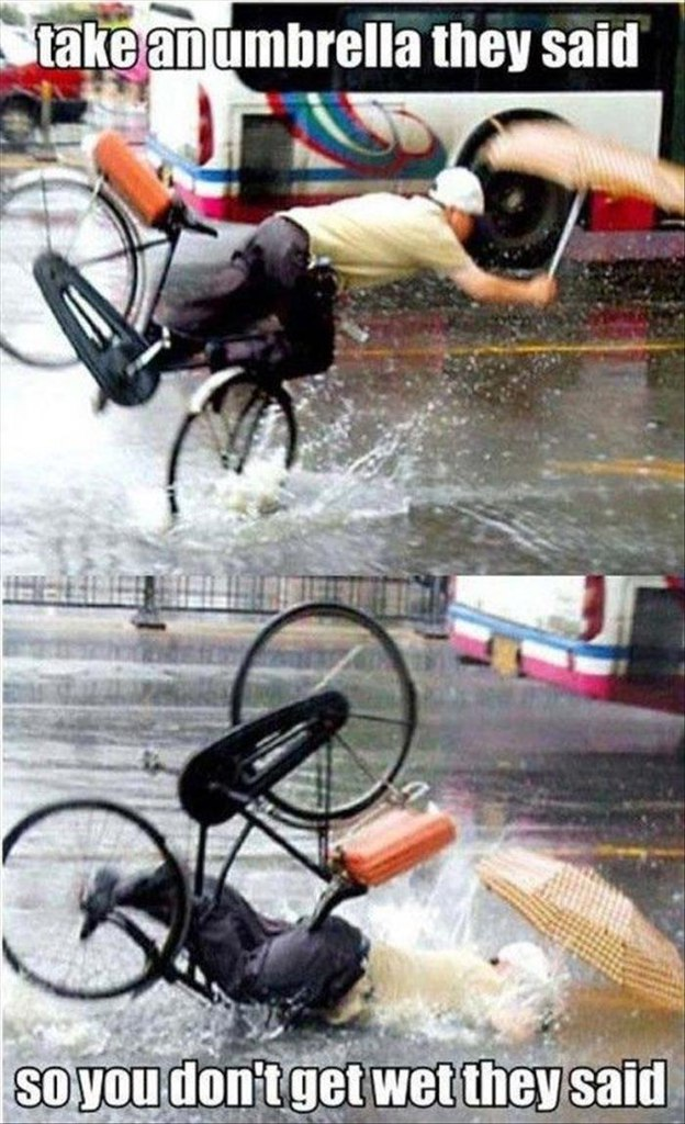 umbrella-rain-water-fail