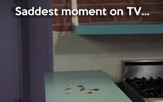 TV-sad-moment-Friends-ending