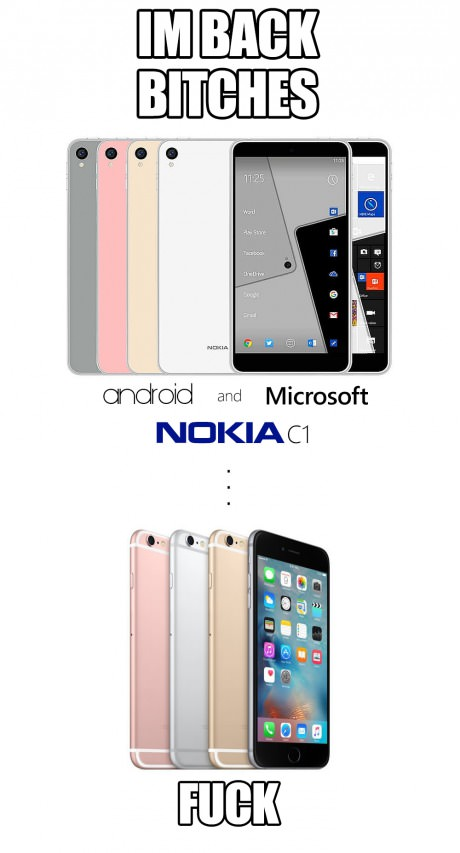 android-nokia-microsoft-iphone