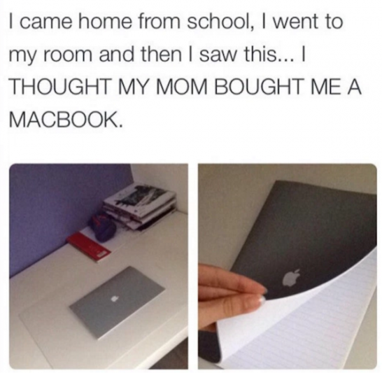 apple-notebook-mom-trolling