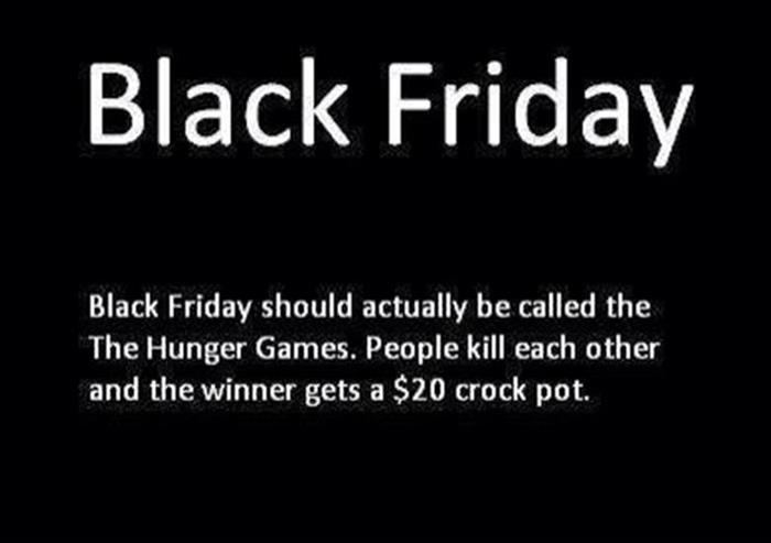 black-friday-hunger-games