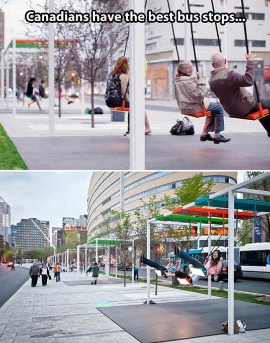 canada-bus-stops-swings