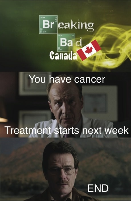 canadian-version-breaking-bad