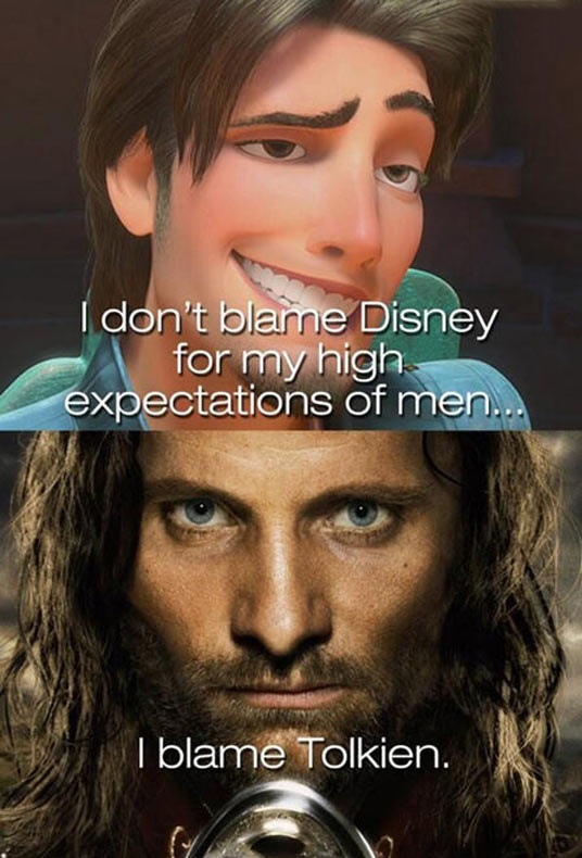 cool-Disney-Tolkien-expectations-men