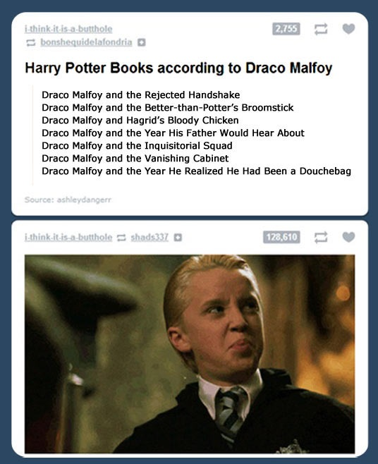 cool-Draco-Malfoy-books-Harry-Potter