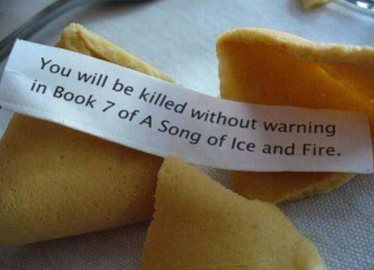 cool-Song-Ice-Fire-fortune-cookie-book