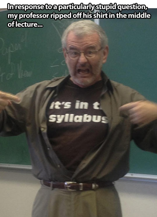 cool-angry-teacher-tshirt-class
