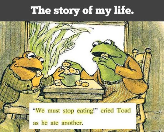 cool-frogs-eat-story-sad