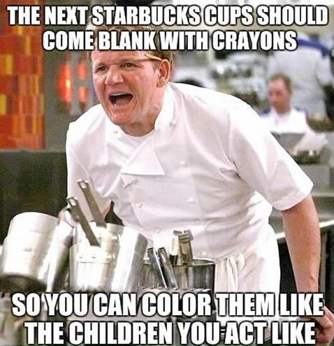 cups-starbucks-children-meme