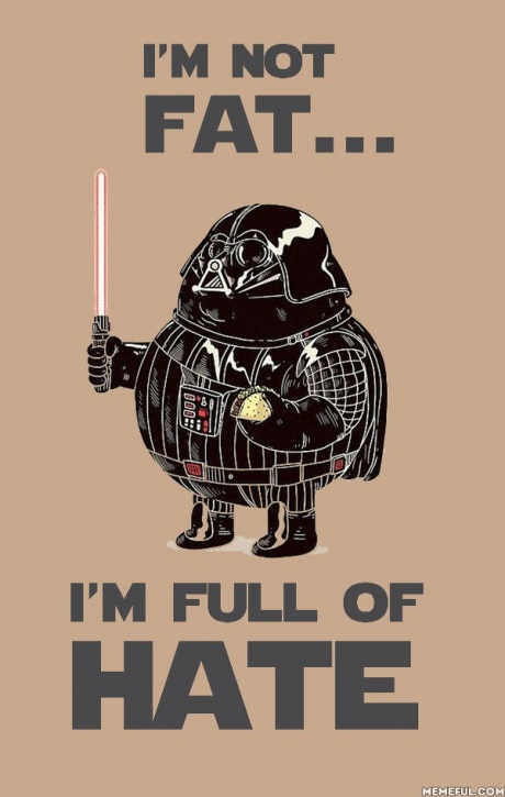 darth-vader-fat-full-hate