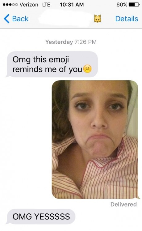 emoji-girl-face-sad