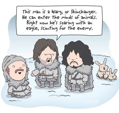game-of-thrones-comics-rabits