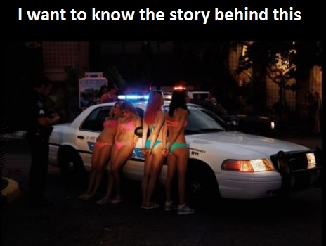 girls-arrest-police-story