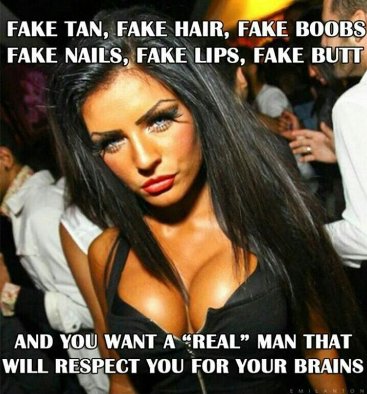 girls-logic-fakereal-man