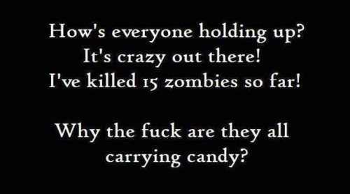halloween-zombies-candy-killing