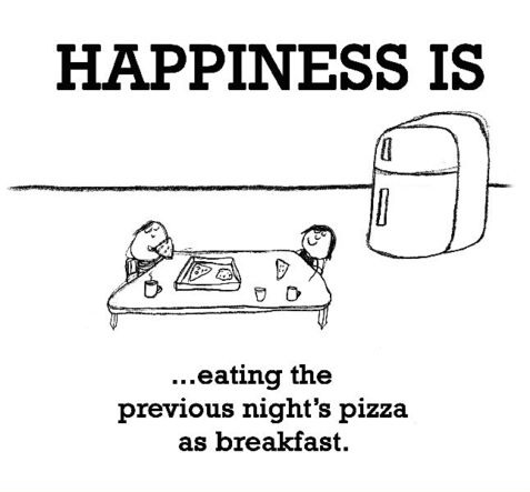 happiness-pizza-for-breakfast