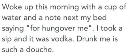 hungover-water-drunk