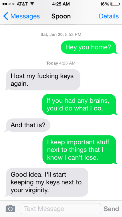 lost-keys-cant-loose