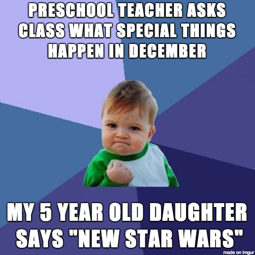 new-star-wars-sucess-kid