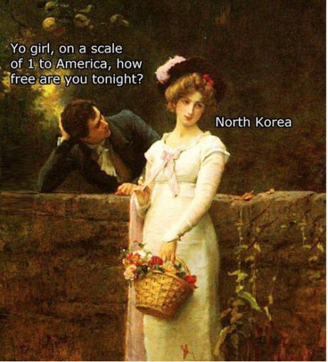 north-korea-pickup-line