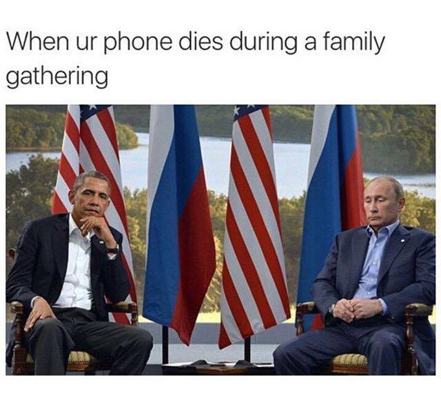 phone-battery-potin-obama-family-gathering