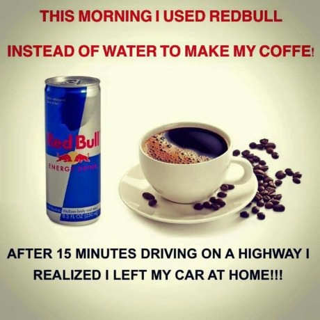 redbull-coffee-highway-car